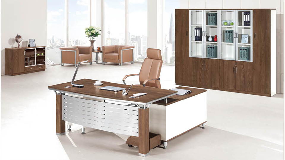 Office furniture stores in Qatar