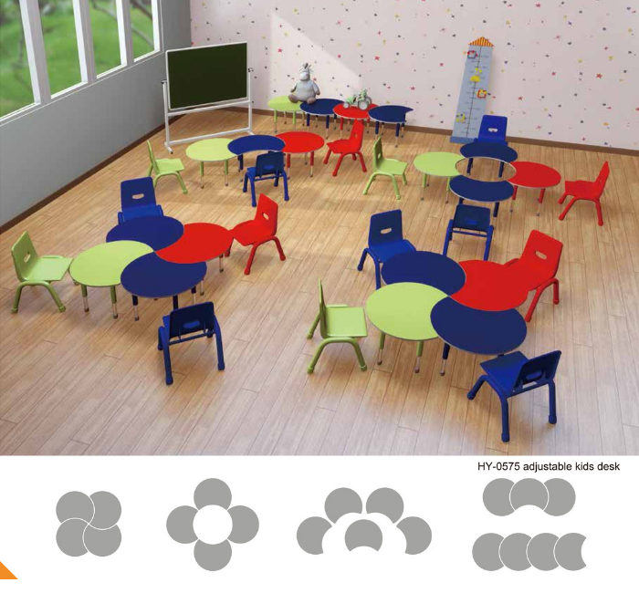 school furniture dealers in Doha