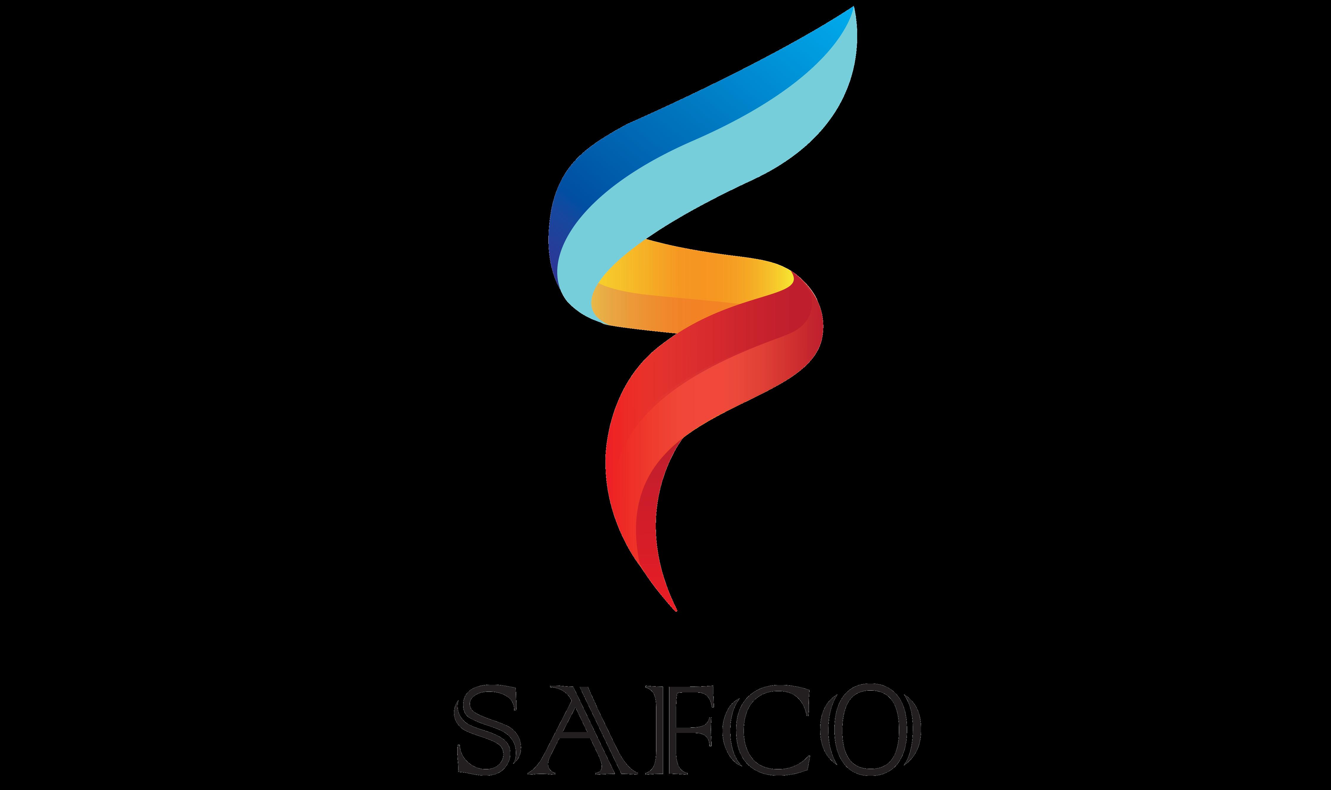 SAFCO