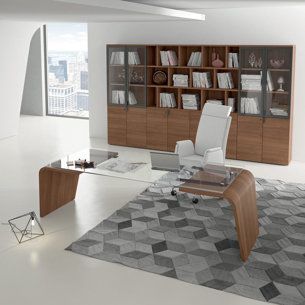 Office Furniture Shops In Doha